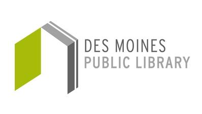 Des Moines Public Library - North
