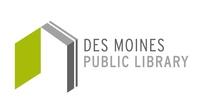 Des Moines Public Library - Forest Avenue