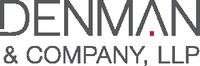 Denman & Company, LLP