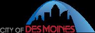 Des Moines City Council