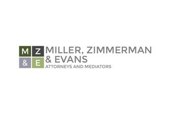 Miller, Zimmerman & Evans, PLC