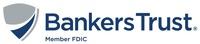 Bankers Trust - Altoona Branch