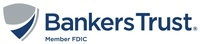 Bankers Trust - Ankeny Branch