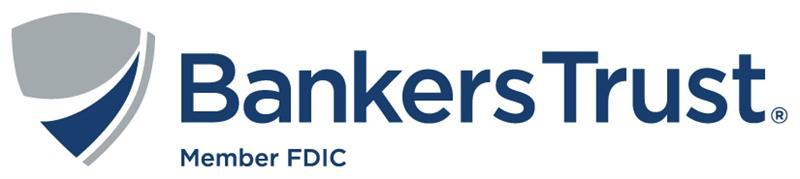 Bankers Trust - Windsor Heights Branch