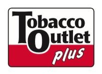 Tobacco Outlet Plus #503