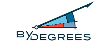 By Degrees Foundation