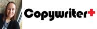 Copywriter+