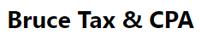 Bruce Tax & CPA