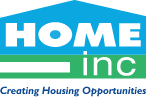 Home Opportunities Made Easy, Incorporated (HOME, Inc.)