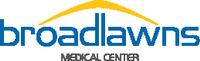 Broadlawns Cityville Clinic