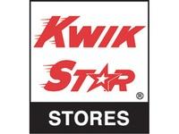 Kwik Star - Hubbell Avenue (#1053)