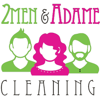 2MEN&ADAME CLEANING