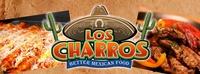 Los Charros LLC