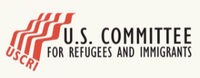 U. S. Committee for Immigrants and Refugees Des Moines Field Office