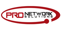 Pro Network Solutions