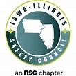 Iowa Illinois Safety Council