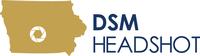 DSMHeadshot.com