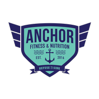 Anchor Fitness & Nutrition