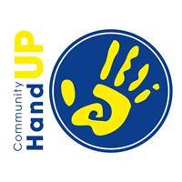 Community Hand Up
