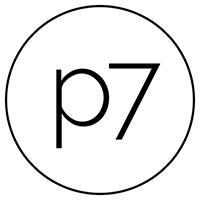 Project7 Design