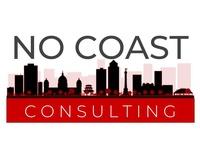 No Coast Consulting