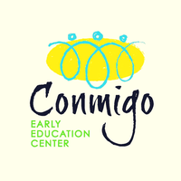 Conmigo Early Education Center