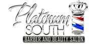 Platinum South Barber Beauty Salon