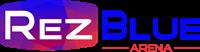 RezBlue Inc.