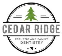 Cedar Ridge Esthetic & Family Dentistry