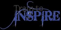 Train To Inspire