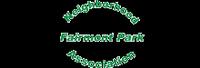 Fairmont Park Neighborhood Association