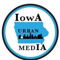 Iowa Urban Media