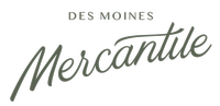 Des Moines Mercantile, LLC