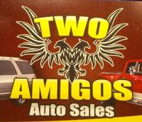 Two Amigos Auto Sales