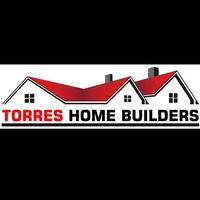 Torres Home Builders