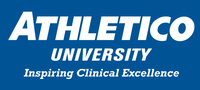 Athletico Physical Therapy - South Des Moines