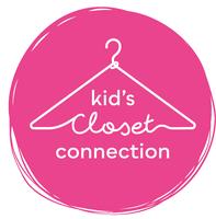Kid's Closet Connection Des Moines