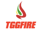 The Greater Good Fire and Safety