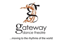 Gateway Dance Theatre