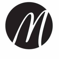 Modern Muse Consulting