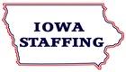 Iowa Staffing