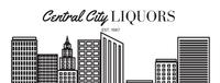 Central City Liquors