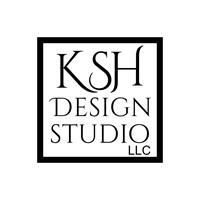 KSH Design Studio LLC