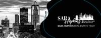 Sara Hopkins Real Estate Team, Re/Max Precision Urban Office