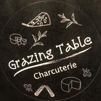 GraZing Table Charcuterie LLC