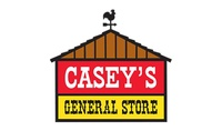 Casey's General Store - 3200 SW 9th Street