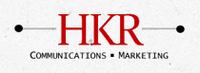 HKR Communications & Marketing
