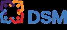 Invest DSM