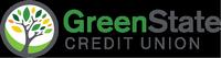 GreenState Credit Union