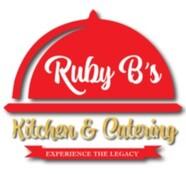 Ruby B's Kitchen